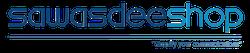 sawasdeeshop_logo_simplify-01