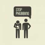 Phub คำศัพท์ที่กำเนิดจาก Smartphone