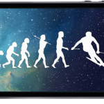 iPhone 2007 – 2013