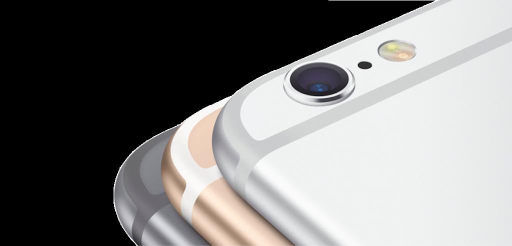 ทำไม iPhone จึงเป็น Smartphone ที่ดีที่สุด?