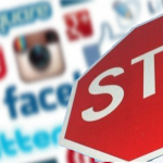 Social Network มันแย่ จริงๆ หรอ?
