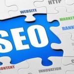 วิธีปรับเว็บให้สนับสนุน Google Algorithm เพิ่มความเร็วในการทำ SEO