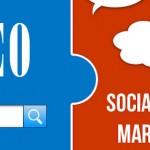 SEO vs SMM ควรจะใช้อะไรดี?