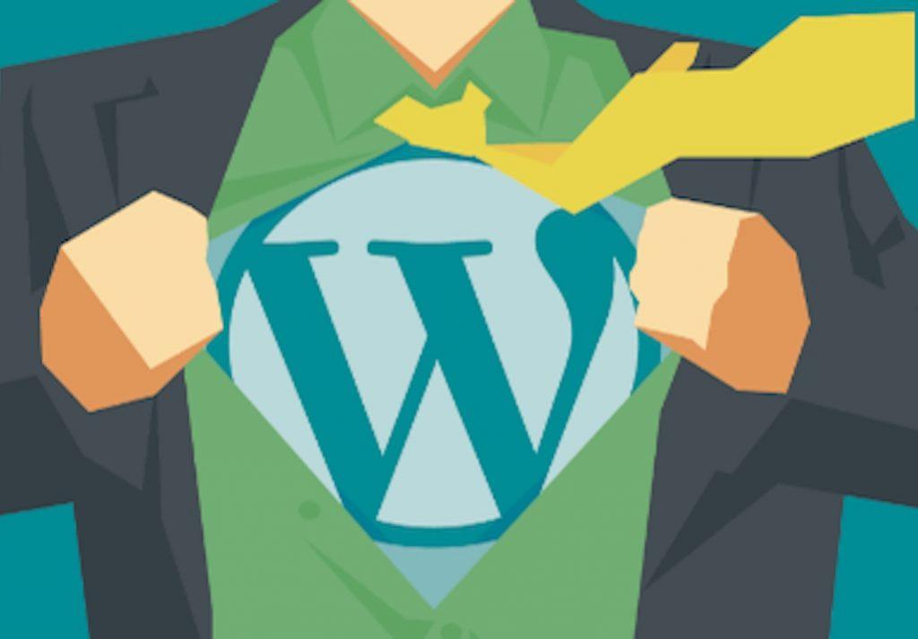 WordPress Documents