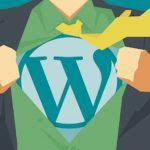 WordPress Documents