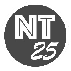 NT25 solid 2